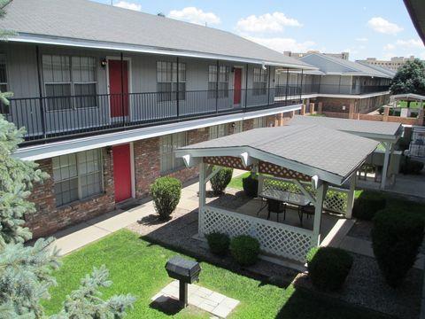 Photo of 1200 Madeira Dr Se, Albuquerque, NM 87108