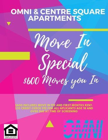 2049 S Triviz Dr  Las Cruces  NM 88001. Las Cruces  NM Apartments for Rent   realtor com