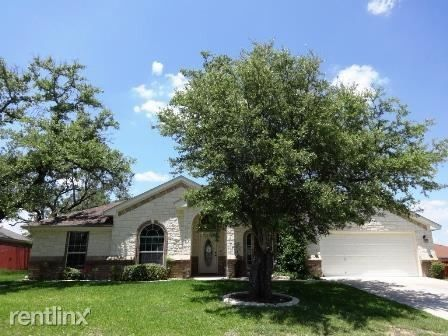 417 Wrought Iron Dr, Harker Heights, TX 76548