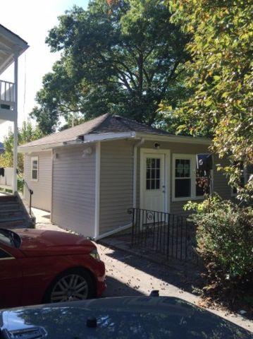 4983 Washington St, Boston, MA 02132
