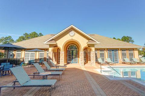 9885 N Loop Rd  Pensacola  FL 32507. Perdido Key  FL Apartments for Rent   realtor com
