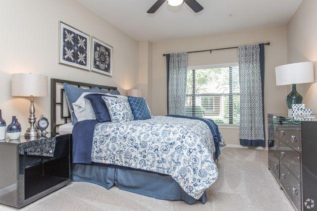 2826 Mesquite Ridge Dr Houston Tx 77073 Home For Rent