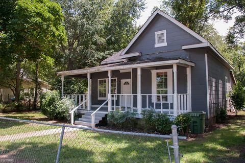 114 Chisholm St, Montgomery, AL 36110