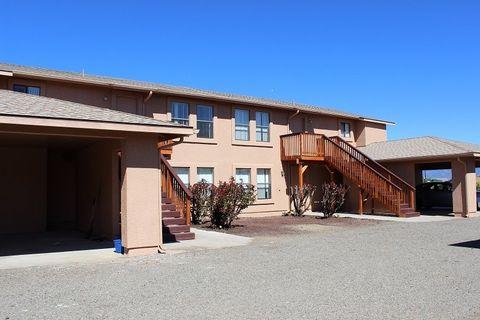 Photo of 4430 N Duke Dr # C, Prescott Valley, AZ 86314