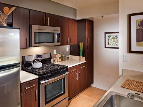 Jersey City Nj Apartments For Rent Realtor Com