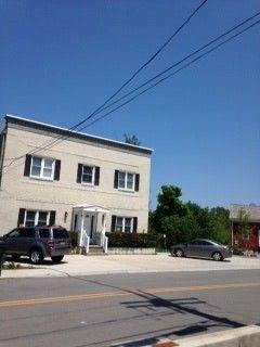 42 E Spring B St # 1, Buffalo, NY 14221