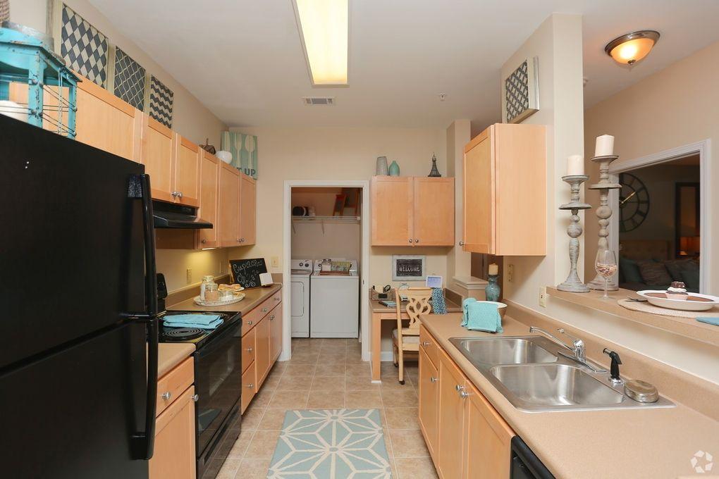 Loft Apartments Marietta Ga