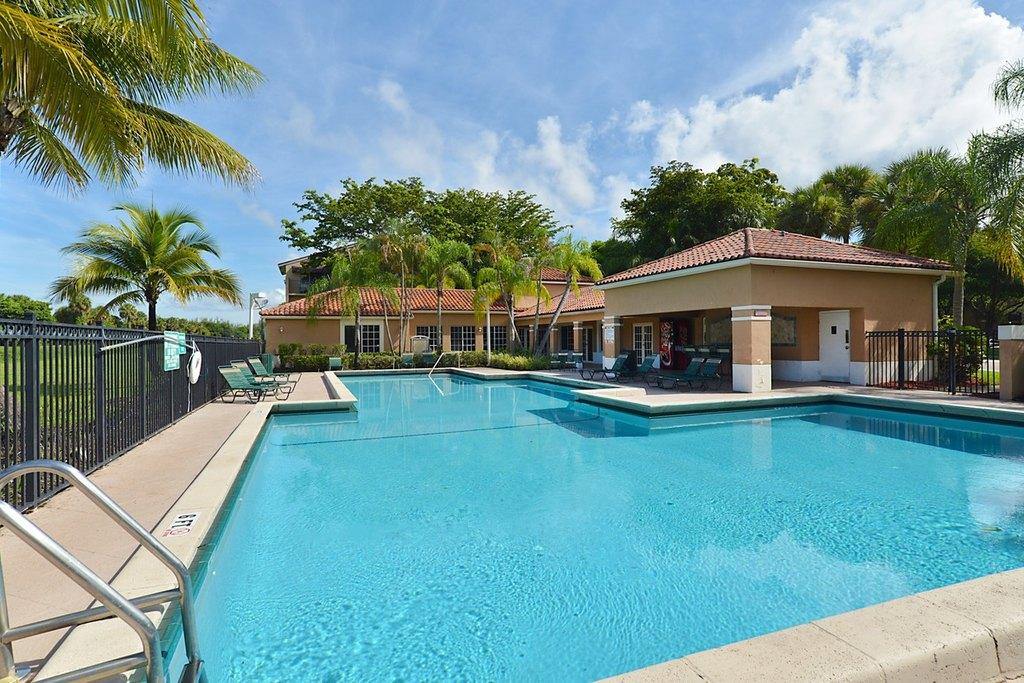 Rd Ct N West Palm Beach Fl