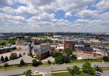 1395 Antietam Avenue,Detroit, MI 48207 | Property Details ... |Antietam Detroit