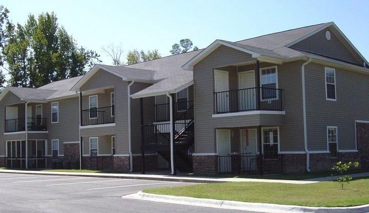 4100 Old Warren Rd Pine Bluff Ar 71603