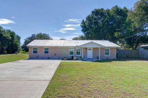 234 Sibert Ave, Destin, FL 32541