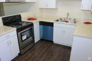Pet Friendly Apartments for Rent in Garden Grove CA on Movecom