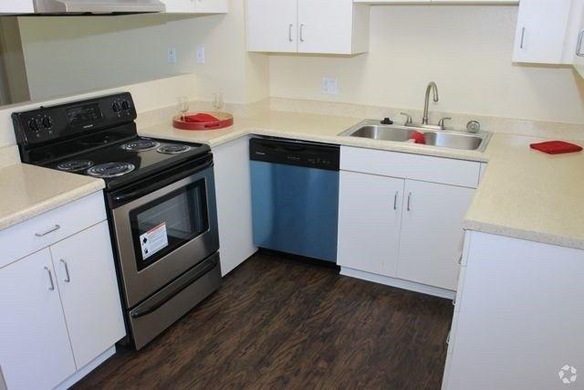 Garden Grove Ca Apartments For Rent