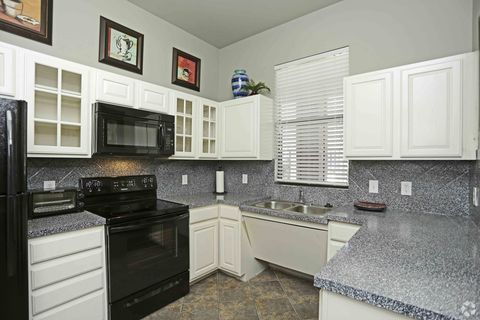 North Richland Hills, TX Apartments for Rent - realtor.com®