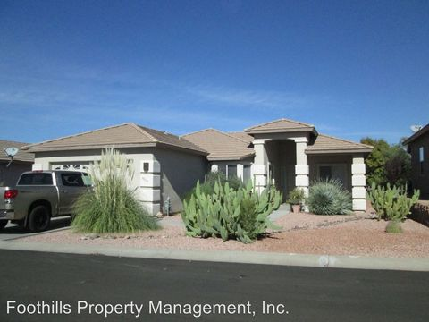 4880 E Somerset Dr, Cornville, AZ 86325