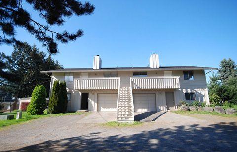 Photo of 8307 Ne Saint Johns Rd, Vancouver, WA 98665