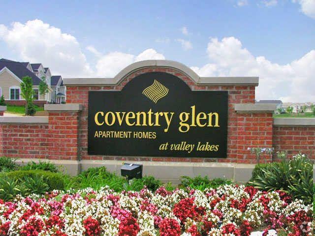 1399 Coventry Glen Dr Round Lake Il 60073 Realtor Com