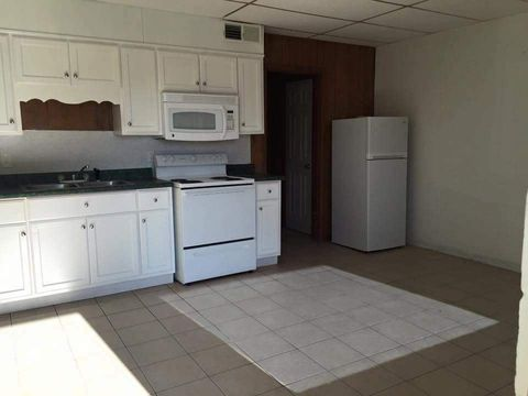 Photo of 1610 6th Ave S Apt 5, Jasper, AL 35501
