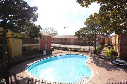 77071 Apartments for Rent - realtor.com®