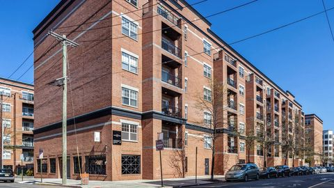 1130 1133 Grand St  Hoboken  NJ 07030. Hoboken  NJ Apartments for Rent   realtor com