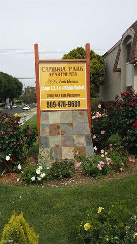 Photo of 25284 Cottage Ave, Loma Linda, CA 92354