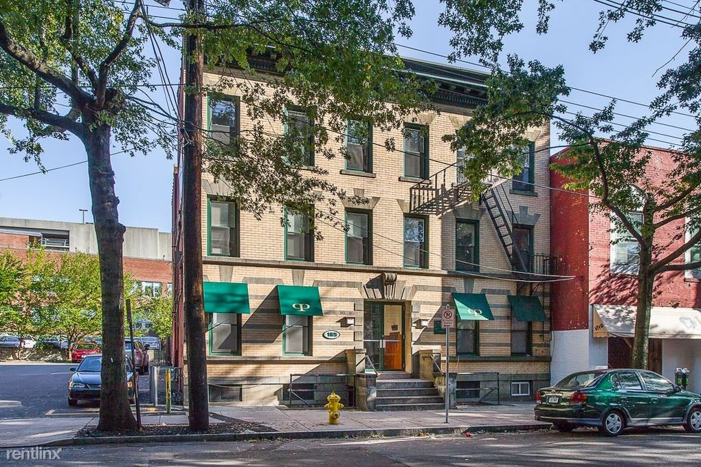 165 Park St  New Haven  CT 06511165 Park St  New Haven  CT 06511   realtor com . Monthly Apartment Rentals New Haven Ct. Home Design Ideas