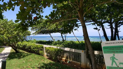 Photo of 631 Chalets De La Playa, Vega Baja, PR 00693