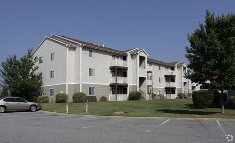 Boiling Springs Sc Affordable Apartments For Rent Realtorcom