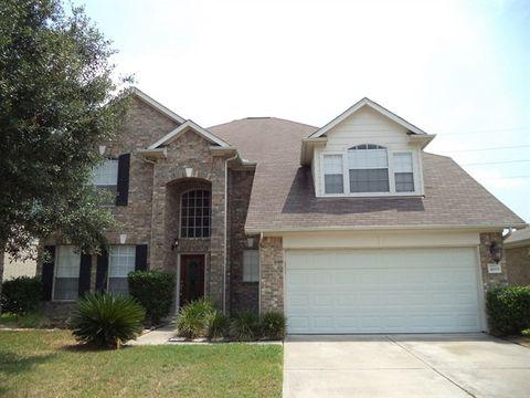 Photo of 4619 Park Breeze Dr, Fresno, TX 77545