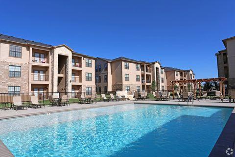 Midland, TX Apartments for Rent - realtor.com®