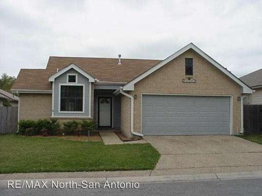 14007 Red Mable Wood, San Antonio, TX 78249