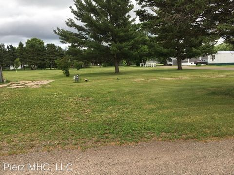 Photo of 310 3rd Ave Nw, Pierz, MN 56364