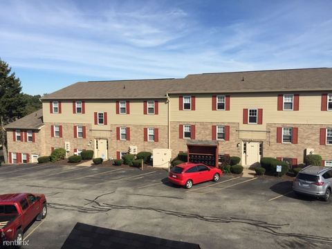 Apartments For Rent In Ross Township