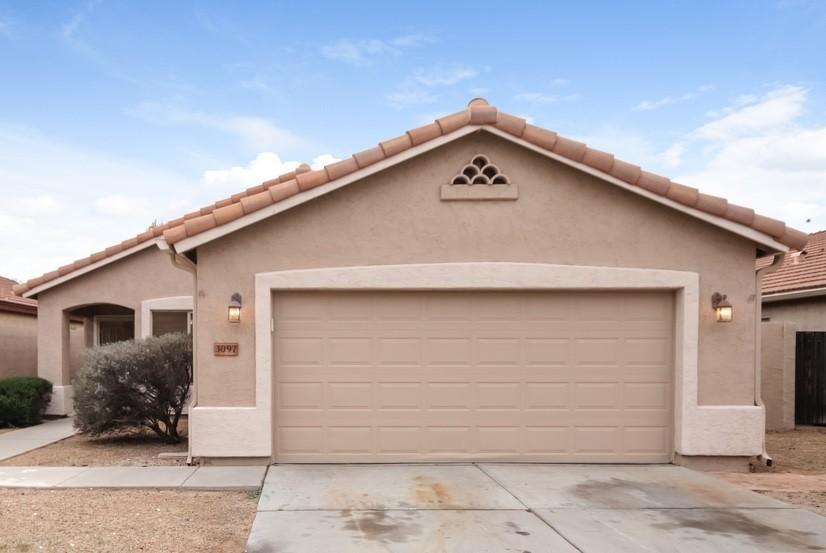 page 10 gilbert az apartments for rent
