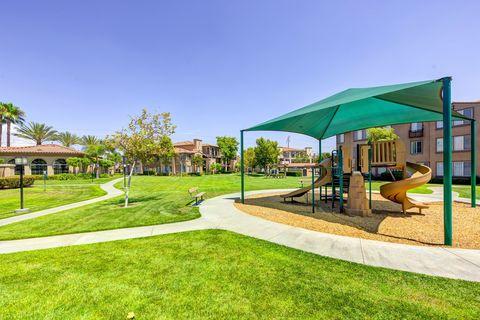 12845 Frederick St, Moreno Valley, CA 92553