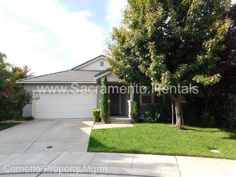 603 Watercolor Ln, West Sacramento, CA 95605