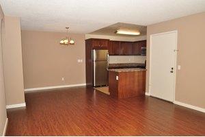 Apartments For Rent At Shadowridge Country Club Villas   1617 Live Oak Rd,  Vista, CA, 92081   Move.com Rentals