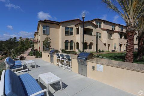 Del Mar Mesa, San Diego, CA Apartments for Rent - realtor.com®