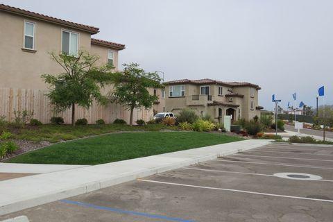 232 Branch St, Arroyo Grande, CA 93449