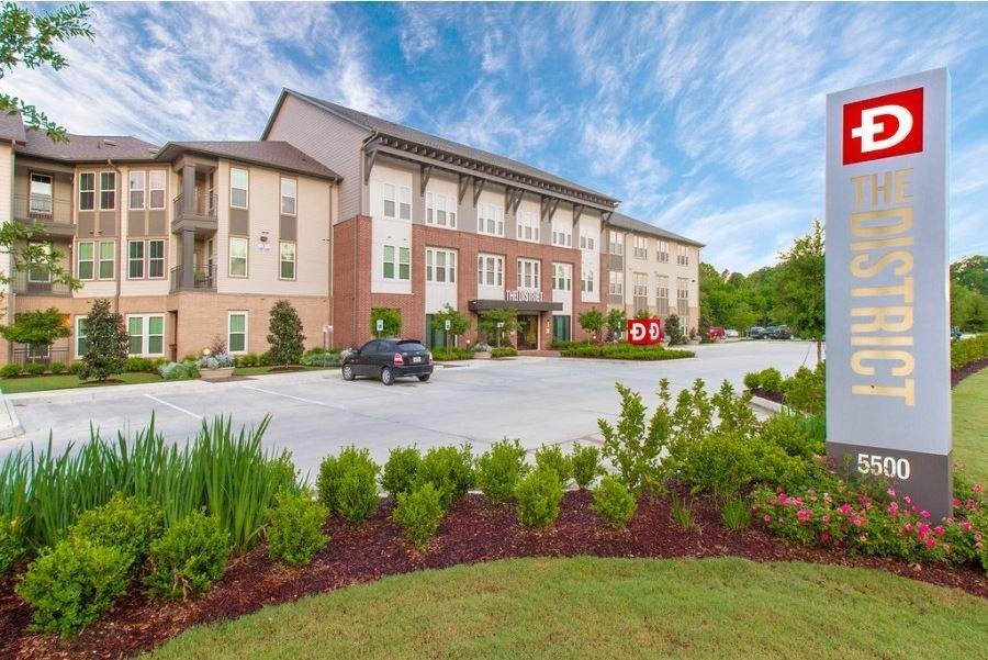 Apartments On Jones Creek Rd Baton Rouge