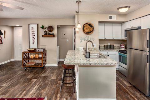 Azalea Park FL Apartments for Rent realtorcom