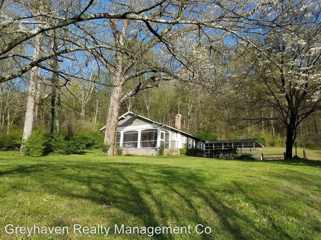 6553 Old Dayton Pike, Chattanooga, TN 37343 - Home for Rent ...