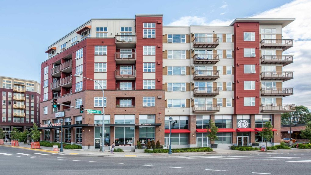 1 3 Bed 2 Baths Apartments For 780 To 335 Month
