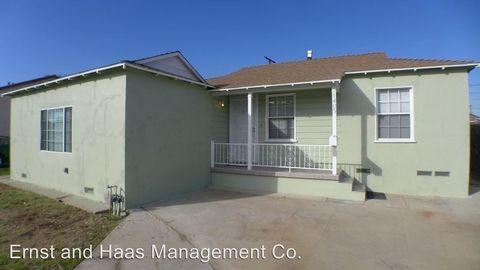 1405 W Magnolia St, Compton, CA 90220