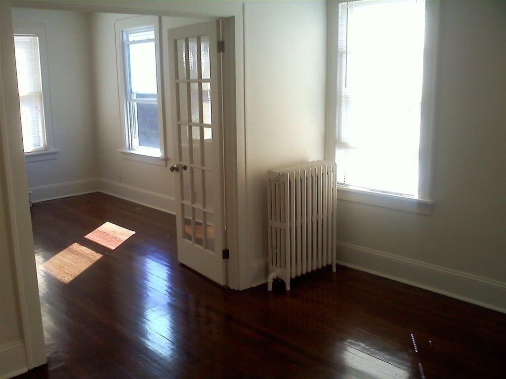 Apartments For Rent In Waterbury Ct 230 Rentals. 1 Bedroom Apartments For Rent In Waterbury Ct   Bedroom biji us