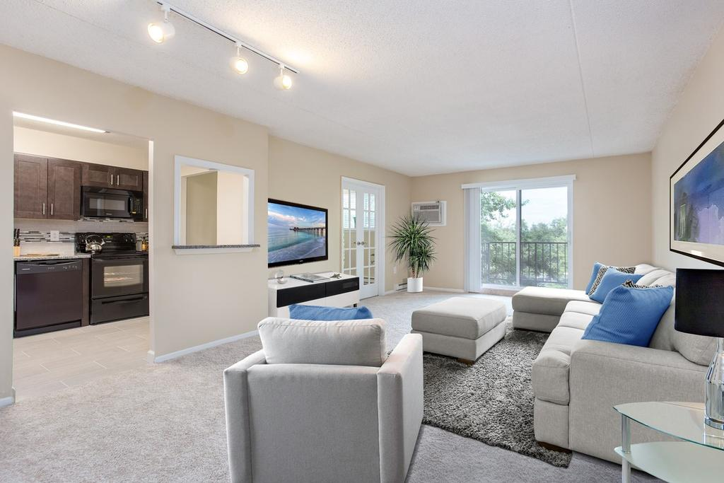 home design interiors montgomeryville pa movies designer blog interior