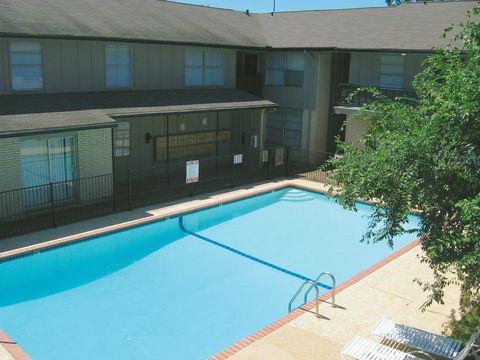Photo of 3022 N Pecan St, Nacogdoches, TX 75965