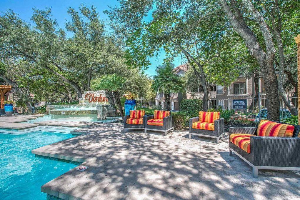 11020 Huebner Oaks Rd San Antonio Tx 78230 Realtorcom