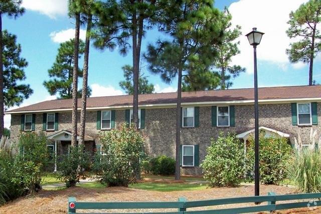Summer Creek Apartments Goose Creek South Carolina