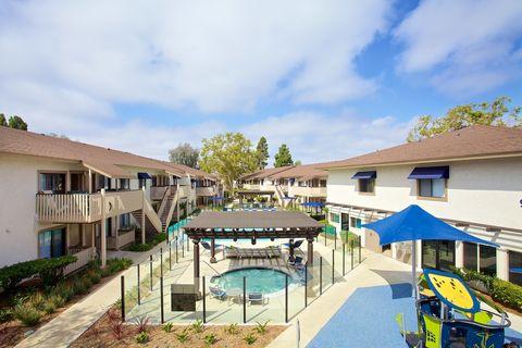 San Diego CA Apartments for Rent realtorcom
